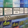 Plain Cigarette Packaging Law To Be Voted On Before The Election