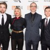 54th New York Film Festival - Closing Night Screening Of 'The Lost City Of Z'
