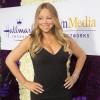 Mariah Carey (@mariahcarey)