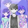 Omori's new trailer released on the first week of January perked the attention of fans and supporters as it may signal that the game will have its release date soon.