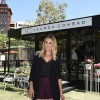 LC Lauren Conrad Runway Pop-Up Shop at The Americana at Brand