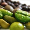 Green Coffee Beans: The New Story Behind Weight Loss!