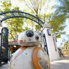 BB-8 Takes Over Calle Ocho