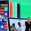 Microsoft Surface Phone, Microsoft, delay