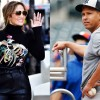 Jennifer Lopez & Alex Rodriguez Relationship: Drake Feels Happy For His Ex