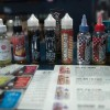 Vaping Shops Increase In Popularity Across The UK