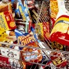 Trans Fats Declared UnSafe by FDA