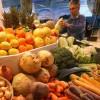 allergies, spring allergies, fruits, vegetables